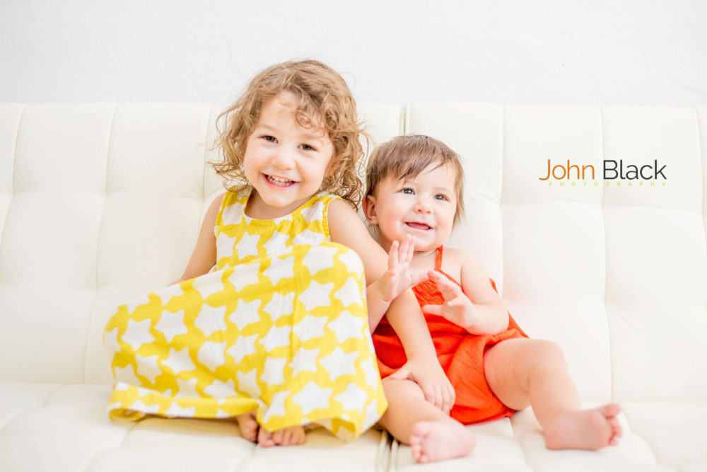 Top family photographer in Knoxville.